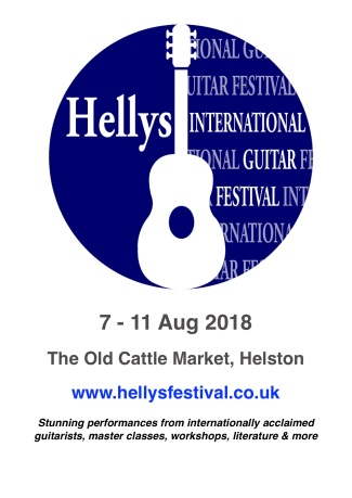 Hellys_Poster_pic