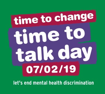 timetochangetimetotalk2019