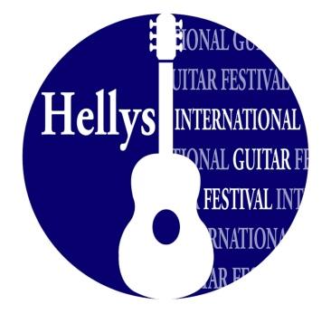 hellys_logo