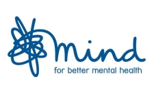 Mind-logo
