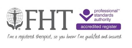 FHT_logo
