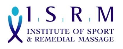 ISRM_logo