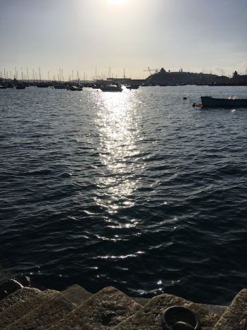 pier_sunshine_v2